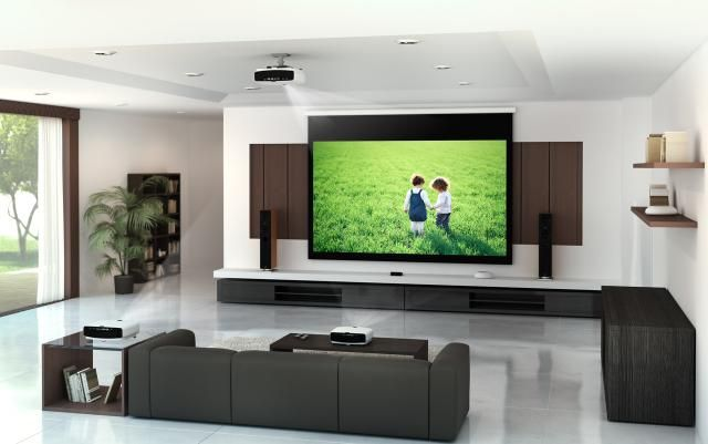 videoton erfurt heimkino. Black Bedroom Furniture Sets. Home Design Ideas